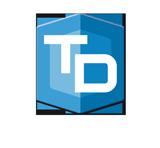 TD Project - strony www, reklama Google Ads, pozycjonowanie